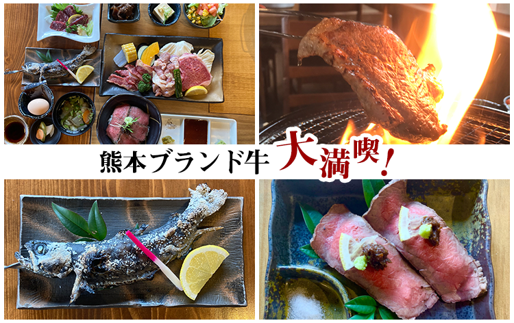 昼食 (イメージ)